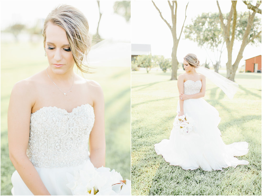 Natural_bridals_Grassy_field-1.jpg