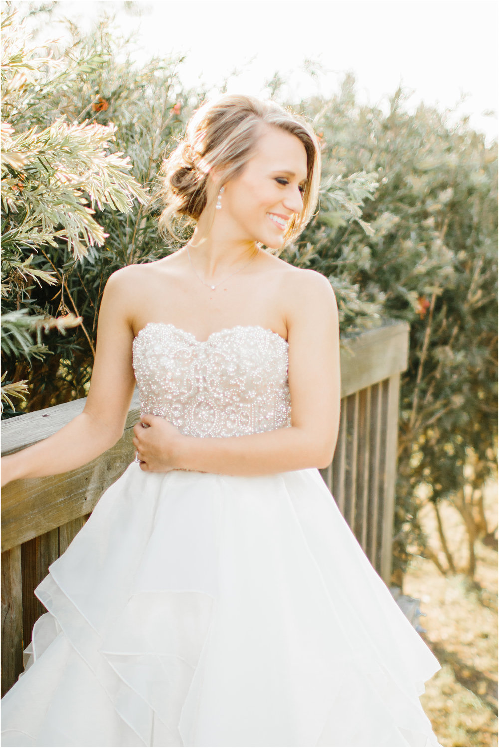 Natural_bridals_Grassy_field-6.jpg