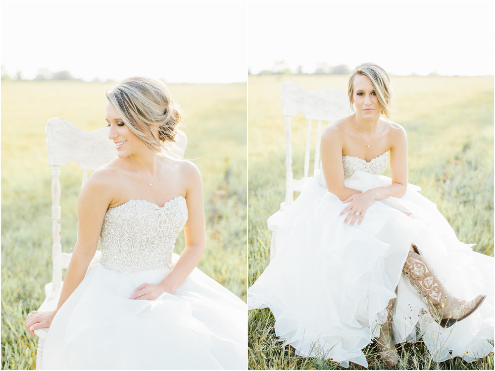 Natural_bridals_Grassy_field-8.jpg