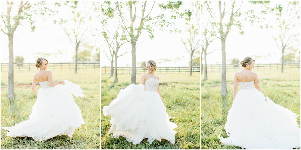 Natural_bridals_Grassy_field-12.jpg