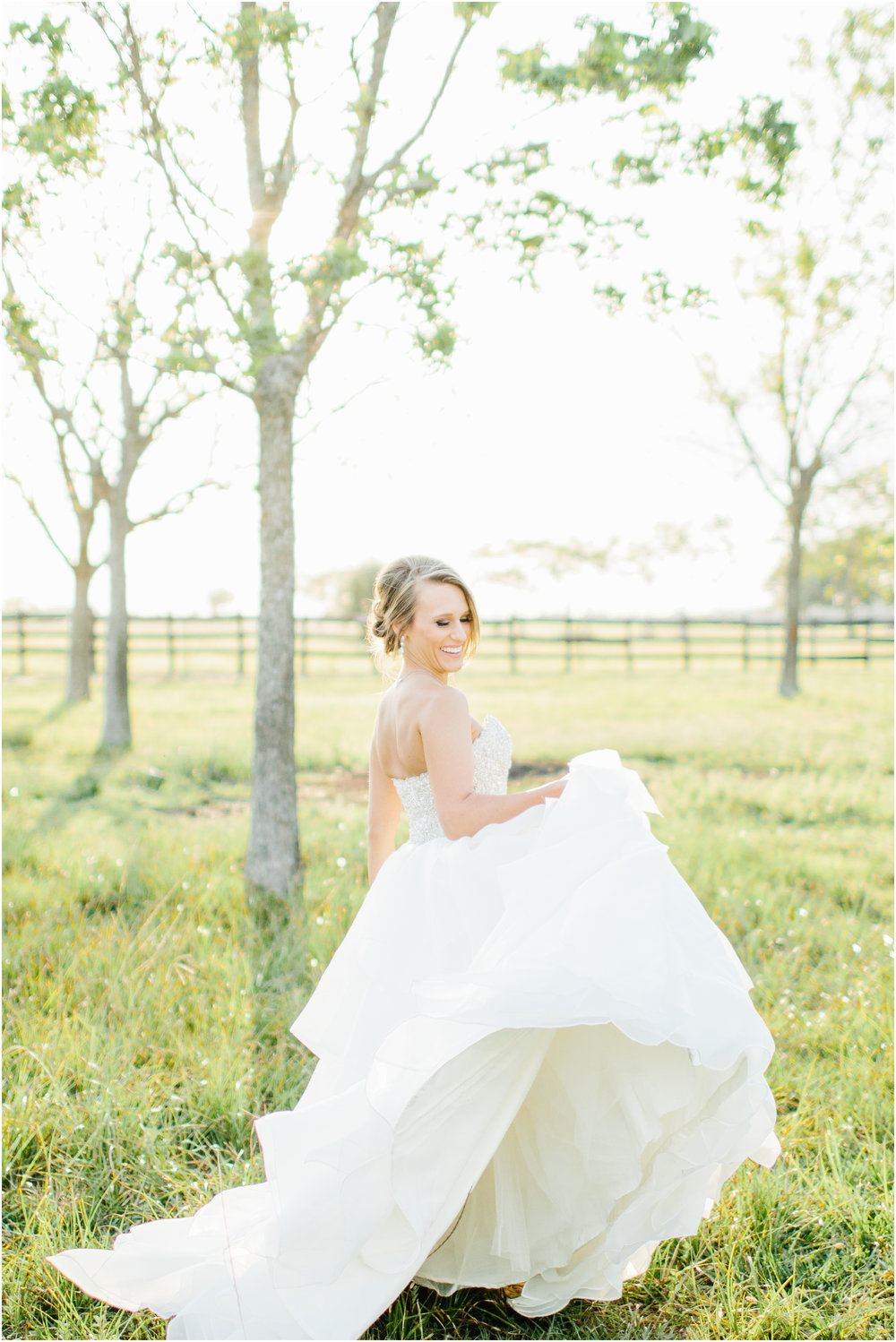 Natural_bridals_Grassy_field-13.jpg