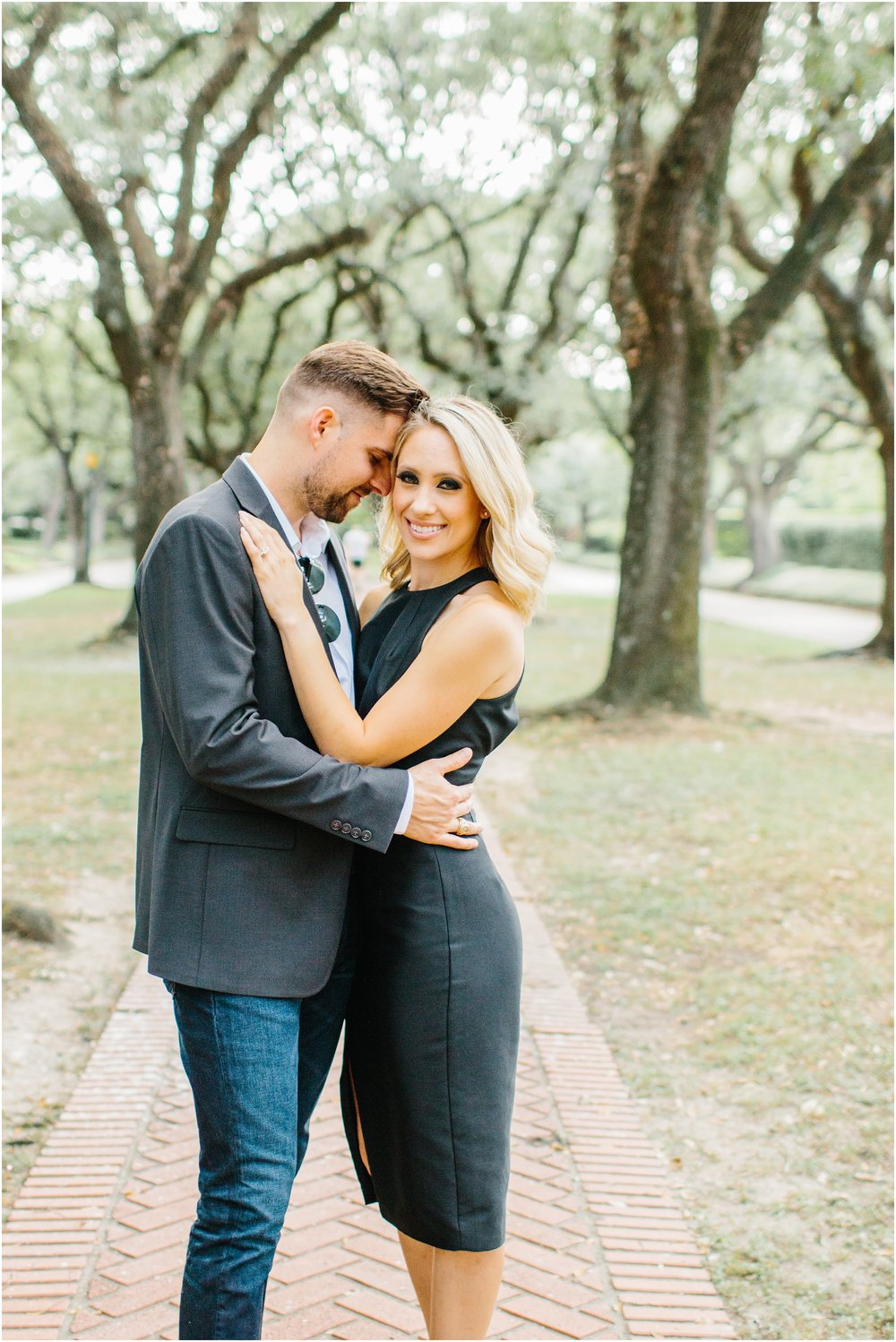 Houston_Engagement_session_0198.jpg