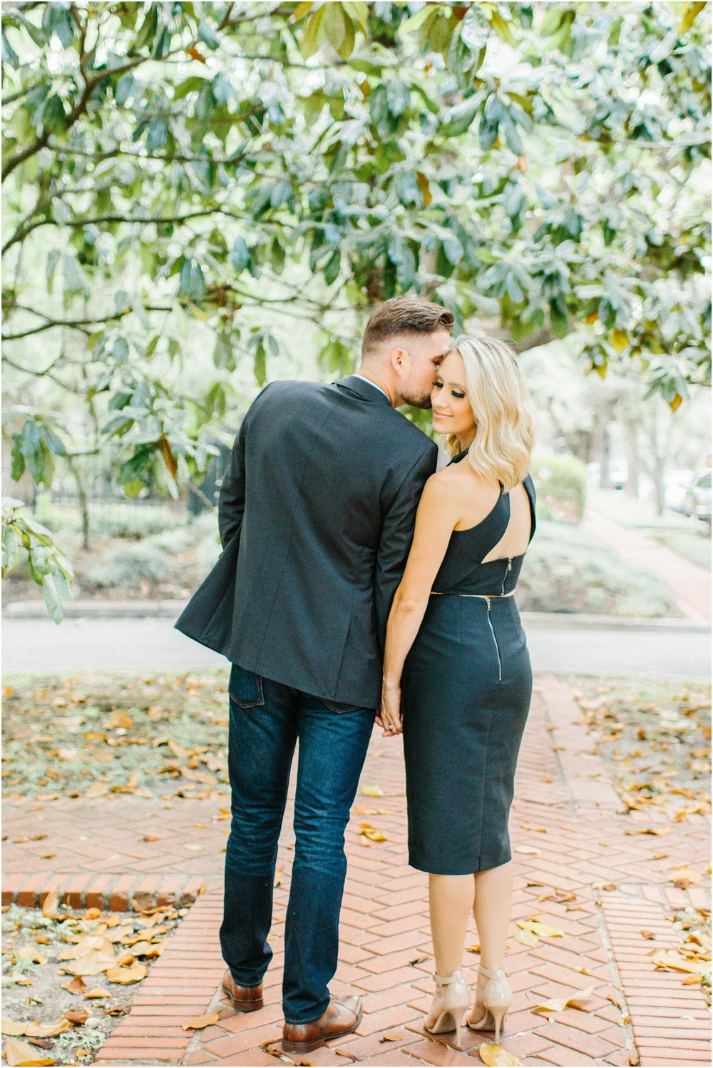 Houston_Engagement_session_0200.jpg