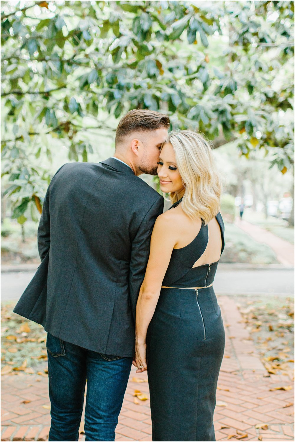 Houston_Engagement_session_0201.jpg