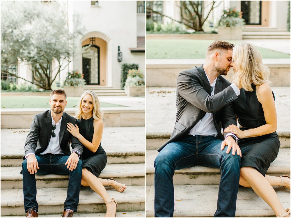 Houston_Engagement_session_0203.jpg
