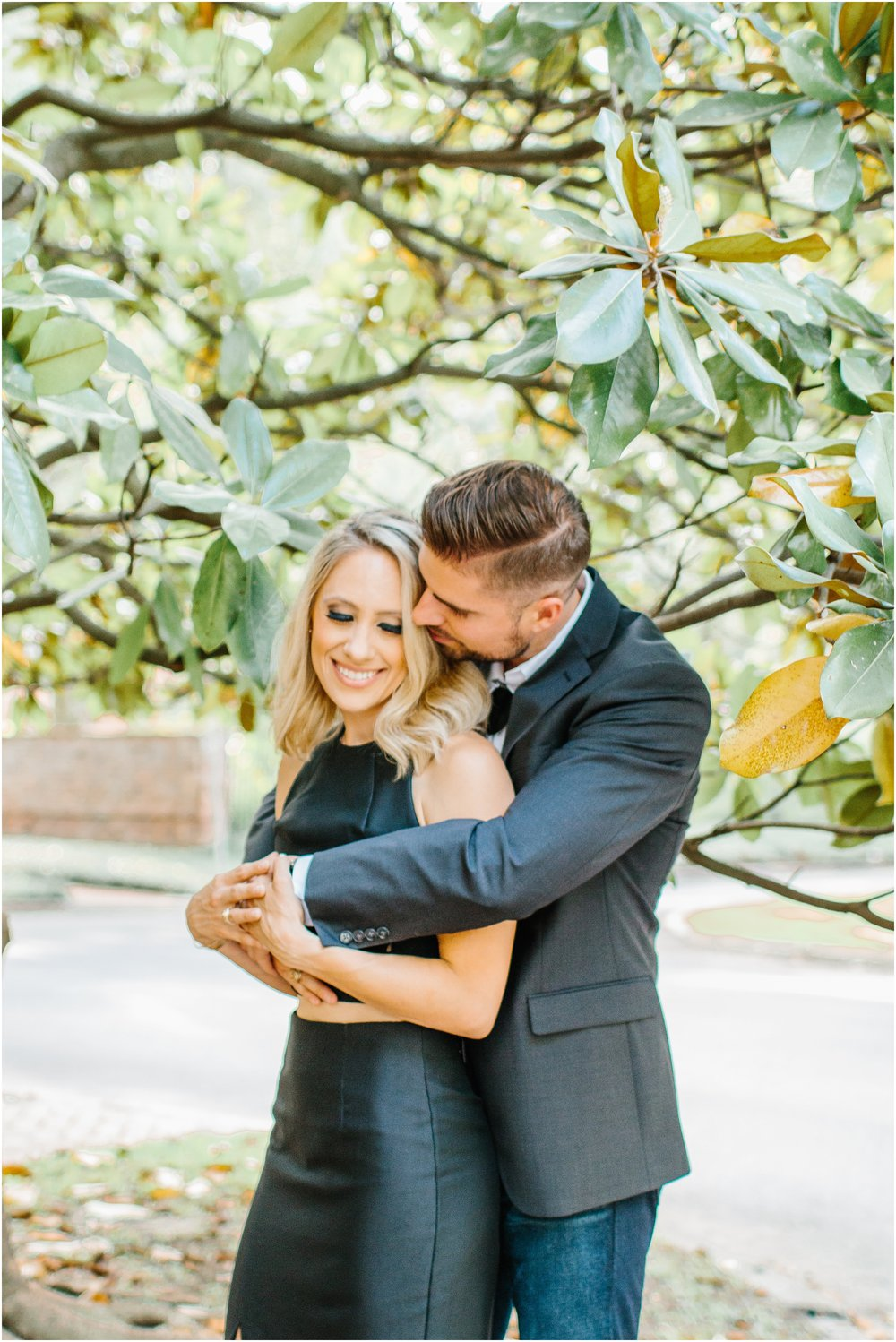 Houston_Engagement_session_0202.jpg