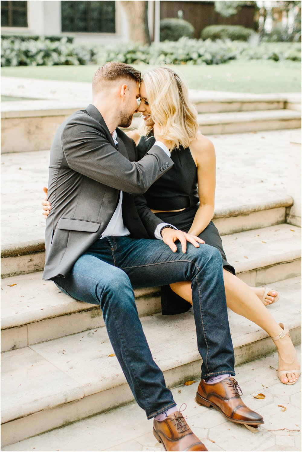 Houston_Engagement_session_0205.jpg