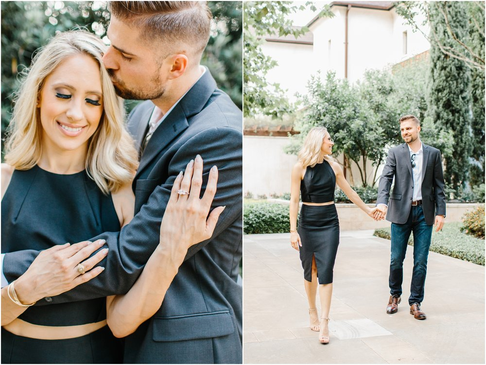 Houston_Engagement_session_0206.jpg