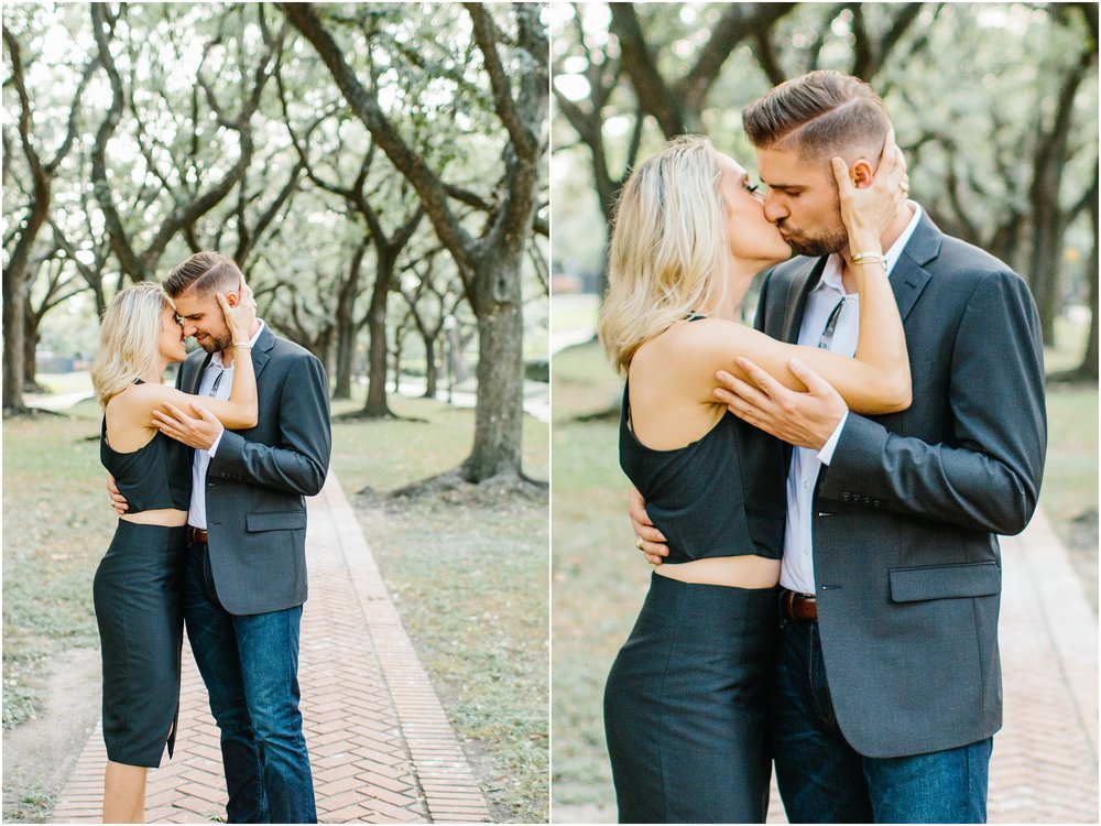 Houston_Engagement_session_0208.jpg