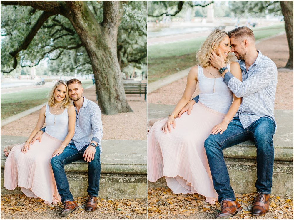 Houston_Engagement_session_0211.jpg