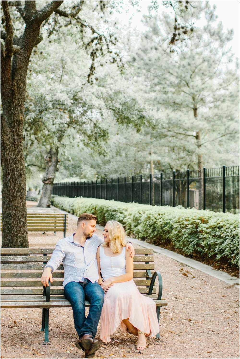 Houston_Engagement_session_0213.jpg