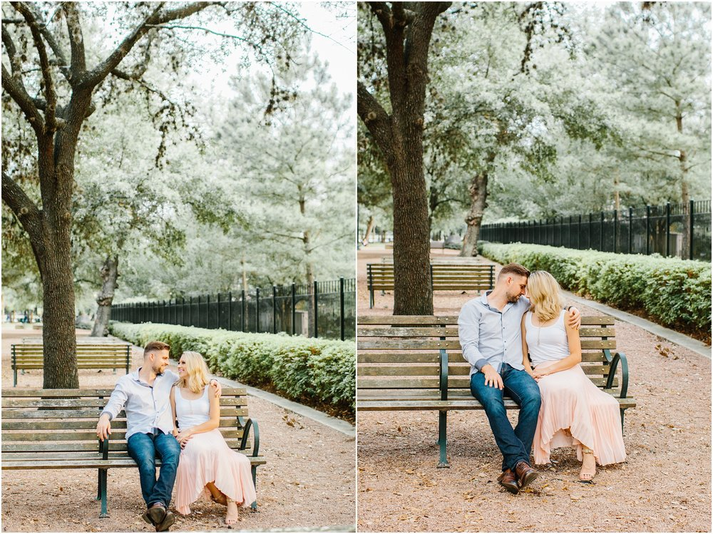 Houston_Engagement_session_0214.jpg