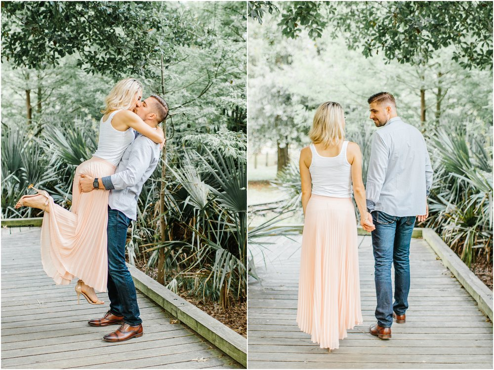 Houston_Engagement_session_0217.jpg