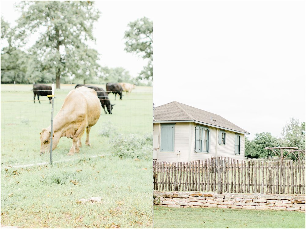 blush_rock_lake_ranch_spring_college_station_wedding_0223.jpg