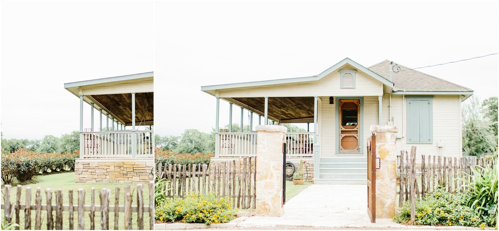 blush_rock_lake_ranch_spring_college_station_wedding_0225.jpg