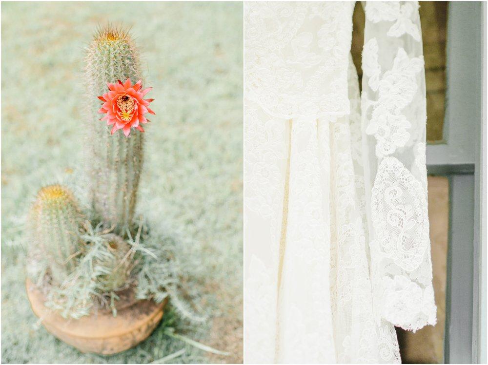 blush_rock_lake_ranch_spring_college_station_wedding_0234.jpg