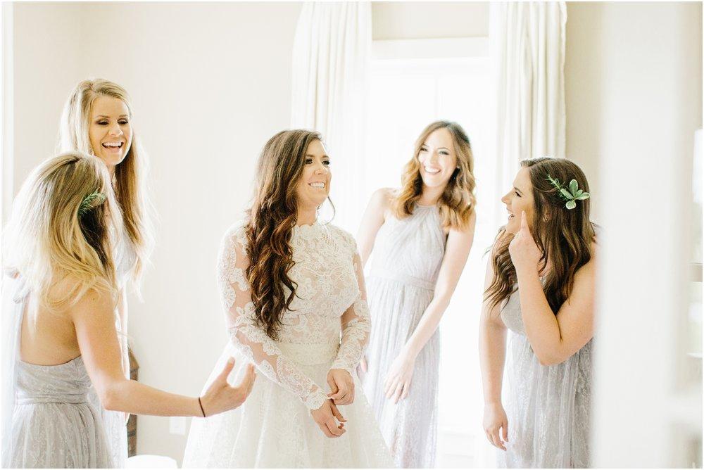 blush_rock_lake_ranch_spring_college_station_wedding_0241.jpg
