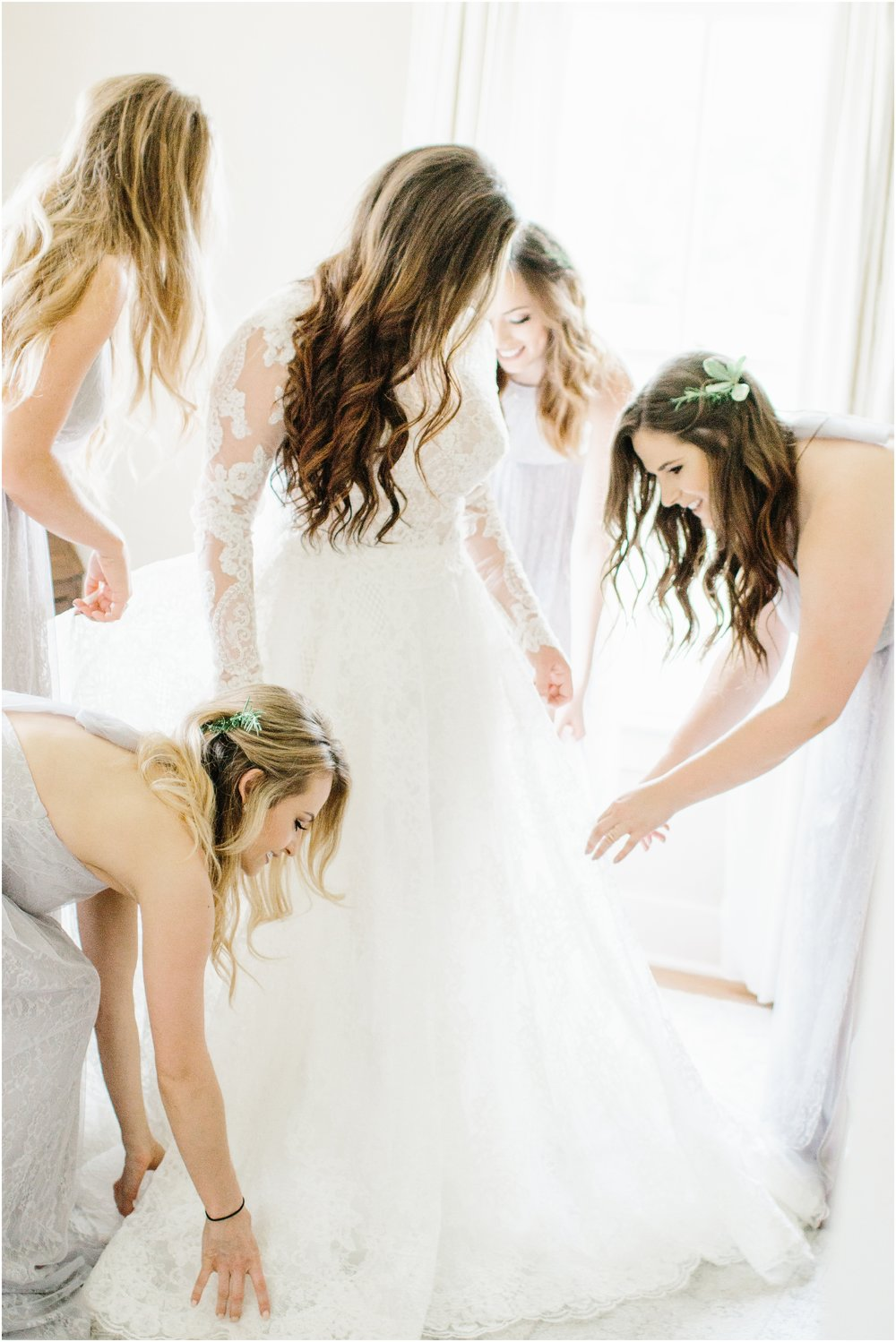 blush_rock_lake_ranch_spring_college_station_wedding_0240.jpg