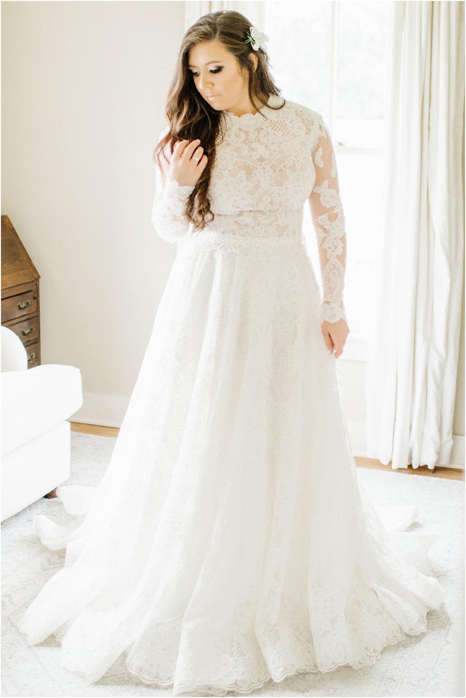 blush_rock_lake_ranch_spring_college_station_wedding_0243.jpg