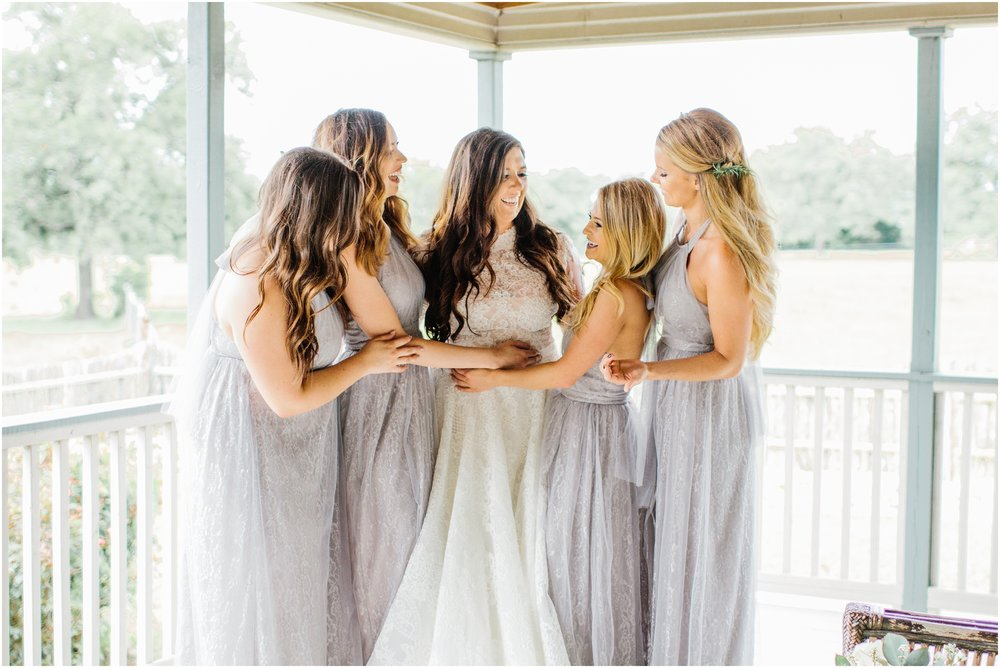 blush_rock_lake_ranch_spring_college_station_wedding_0246.jpg