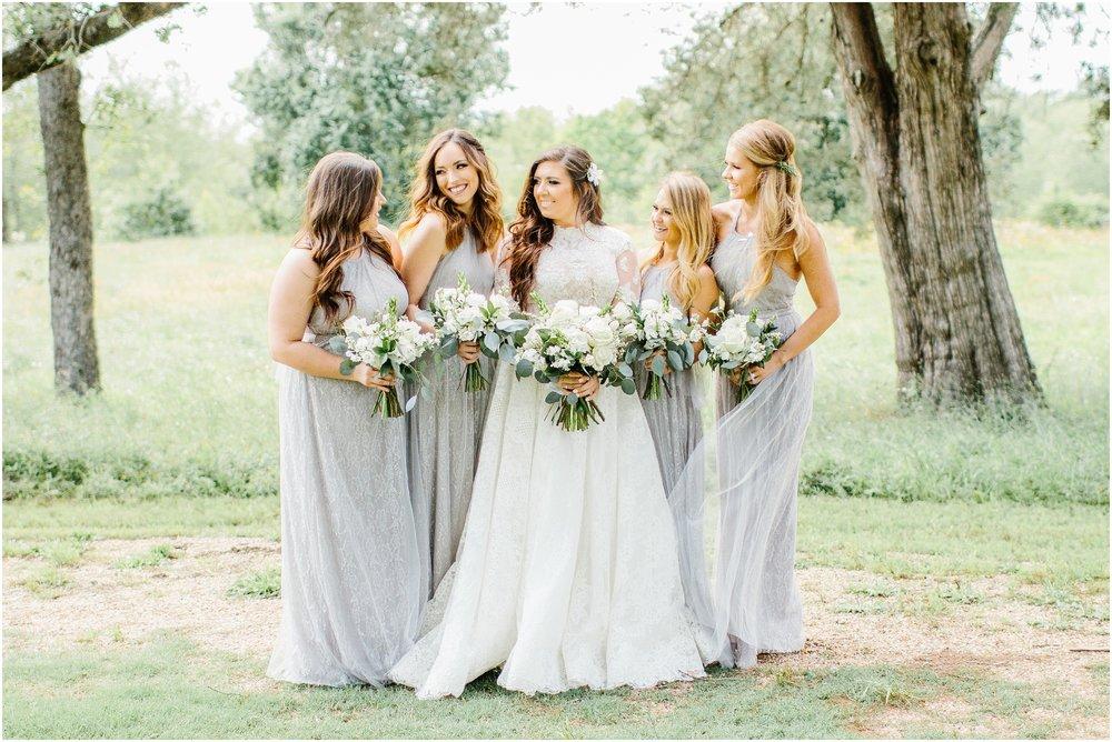 blush_rock_lake_ranch_spring_college_station_wedding_0247.jpg
