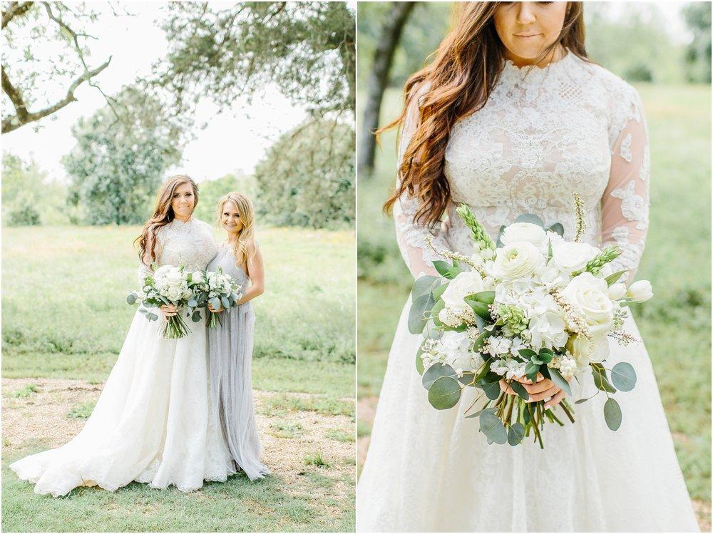blush_rock_lake_ranch_spring_college_station_wedding_0249.jpg