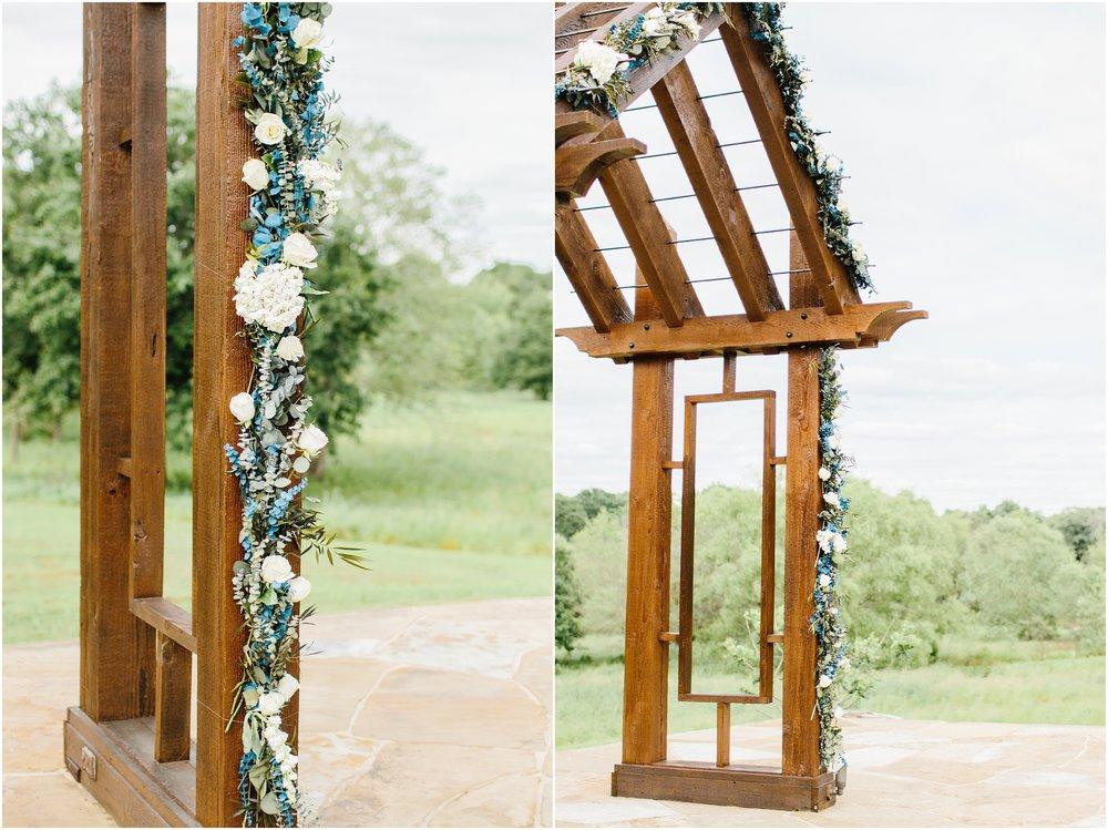 blush_rock_lake_ranch_spring_college_station_wedding_0250.jpg
