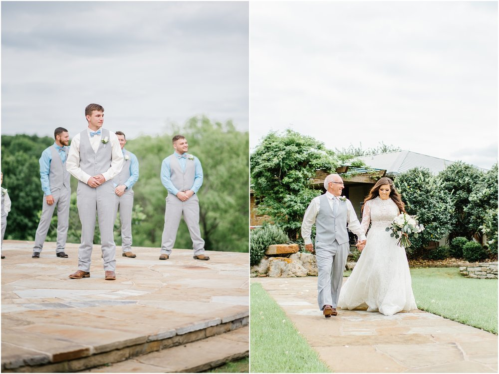 blush_rock_lake_ranch_spring_college_station_wedding_0255.jpg