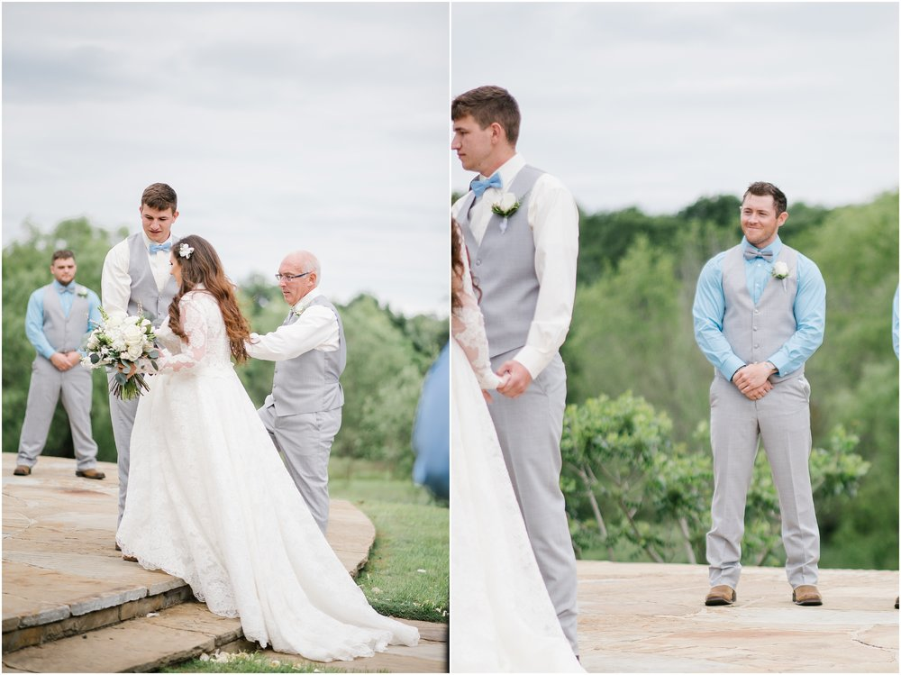 blush_rock_lake_ranch_spring_college_station_wedding_0258.jpg