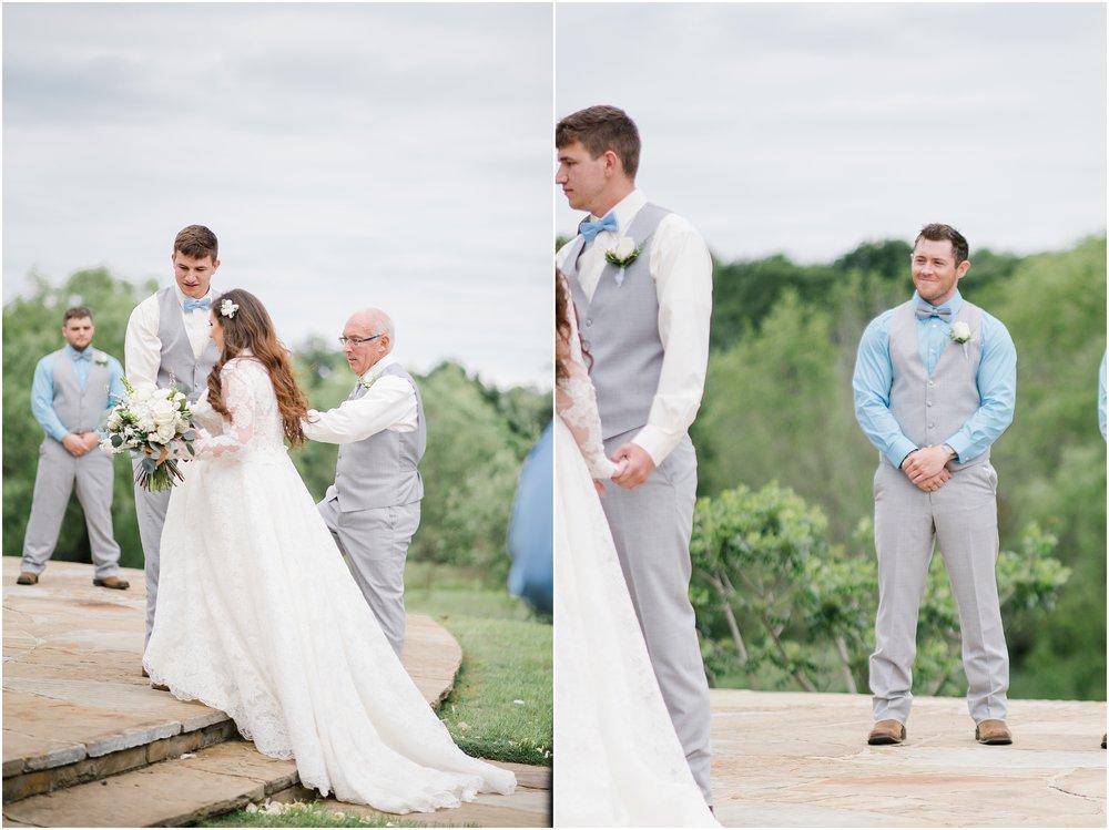 blush_rock_lake_ranch_spring_college_station_wedding_0258.jpg