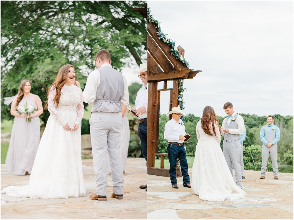 blush_rock_lake_ranch_spring_college_station_wedding_0260.jpg