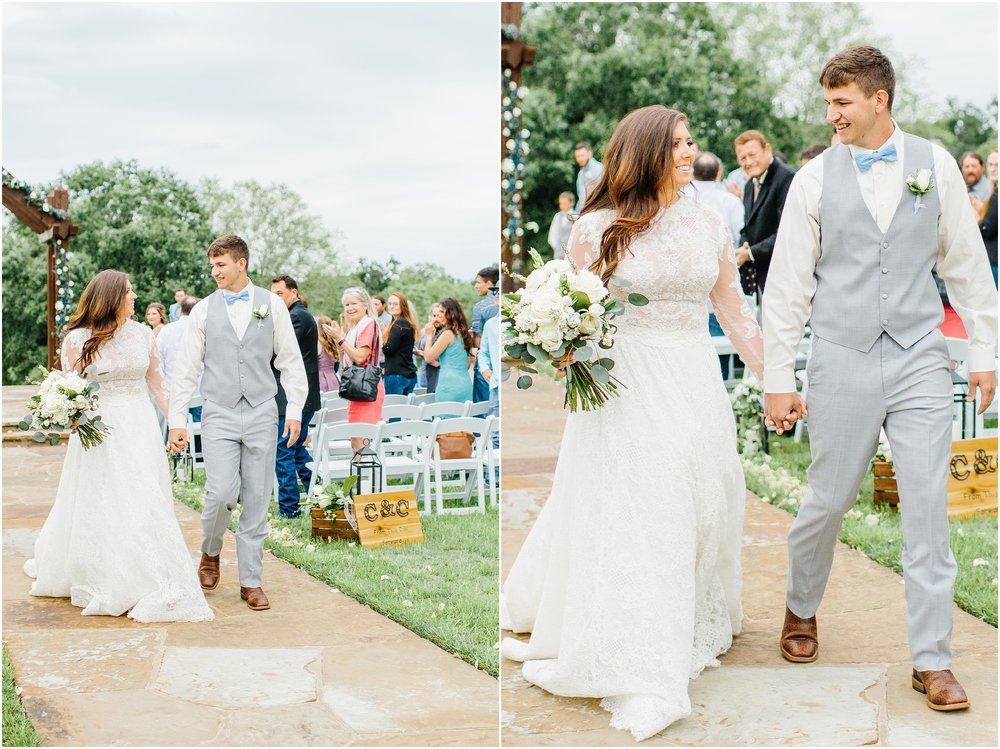 blush_rock_lake_ranch_spring_college_station_wedding_0263.jpg