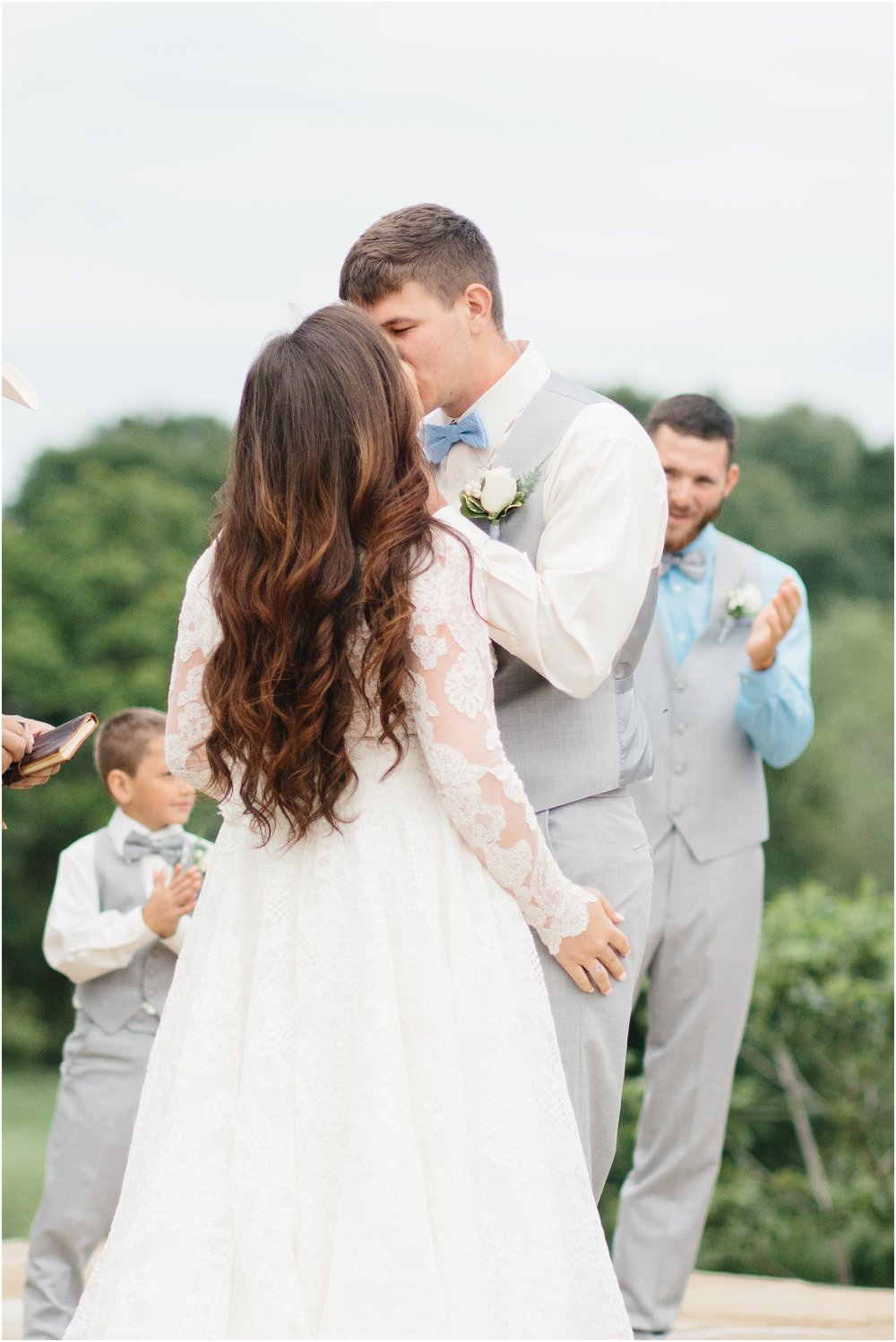 blush_rock_lake_ranch_spring_college_station_wedding_0264.jpg
