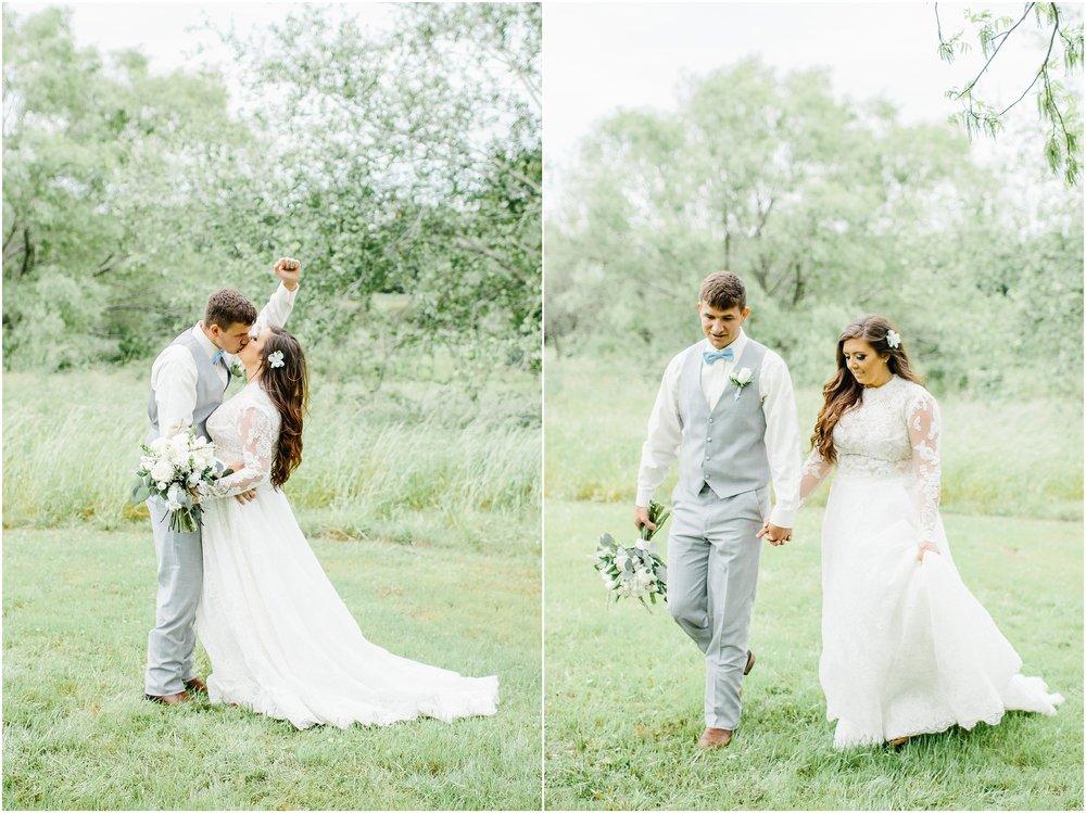 blush_rock_lake_ranch_spring_college_station_wedding_0268.jpg