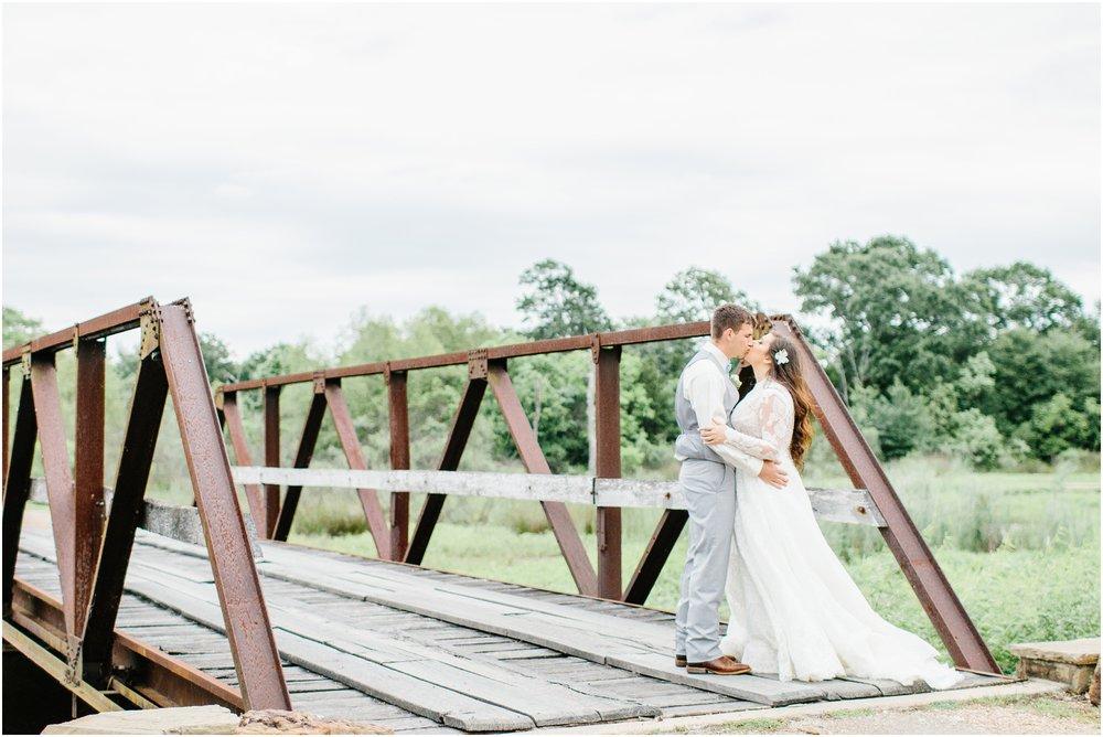 blush_rock_lake_ranch_spring_college_station_wedding_0270.jpg