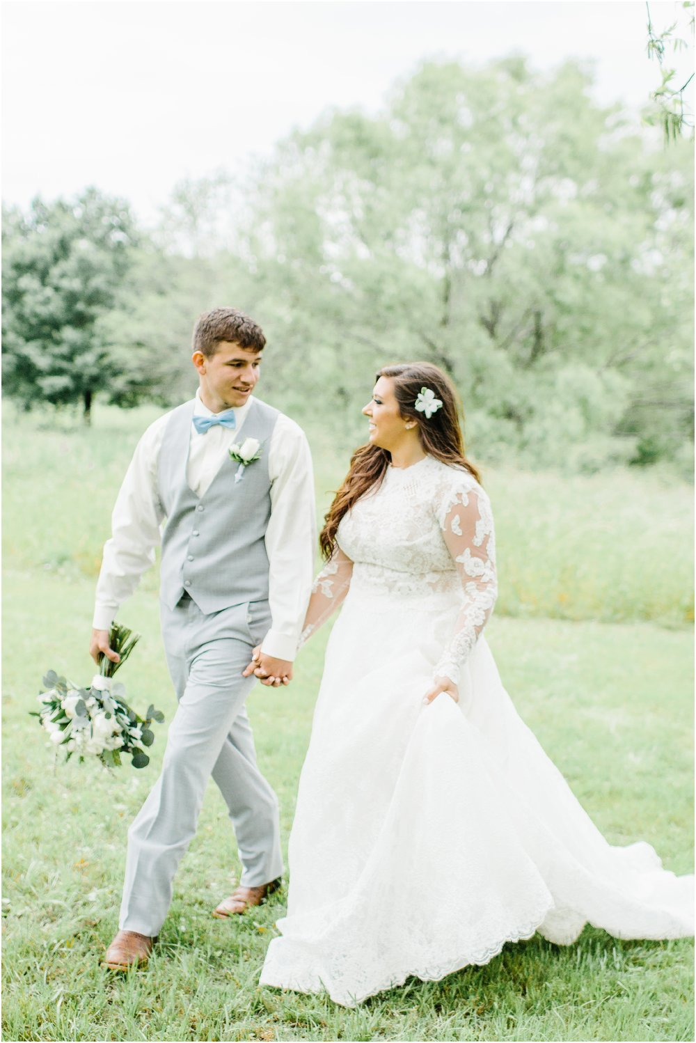 blush_rock_lake_ranch_spring_college_station_wedding_0269.jpg