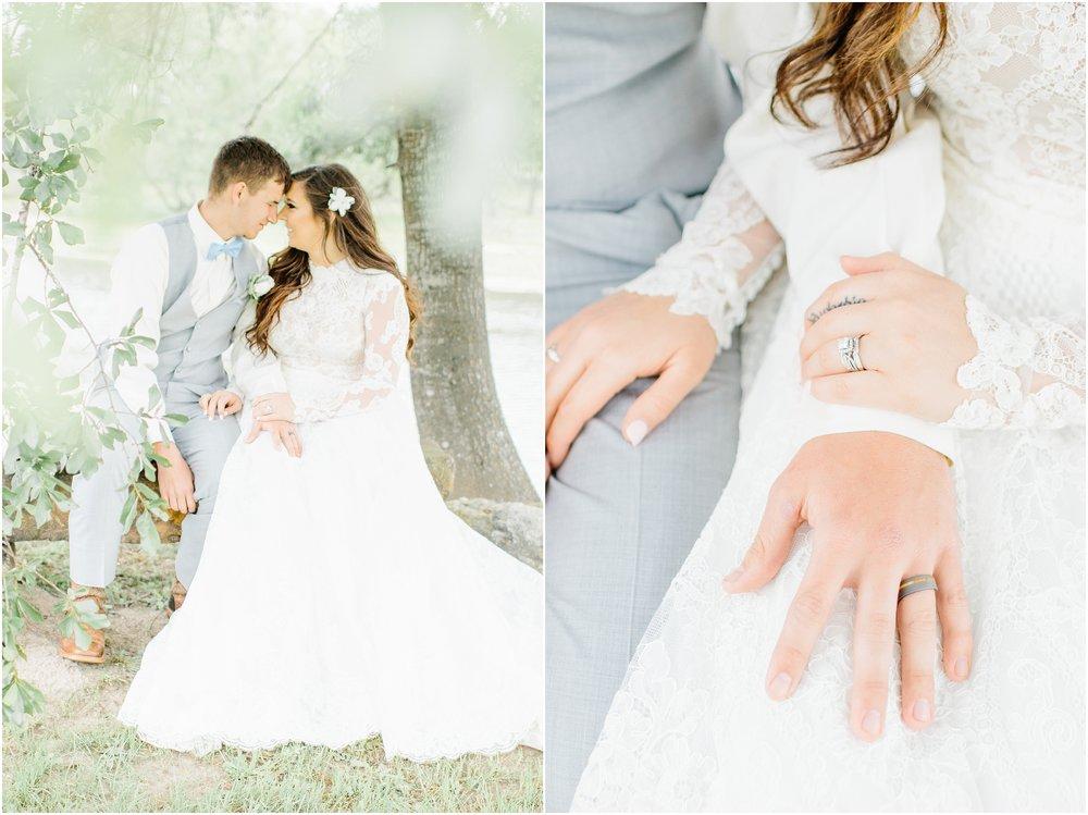 blush_rock_lake_ranch_spring_college_station_wedding_0273.jpg