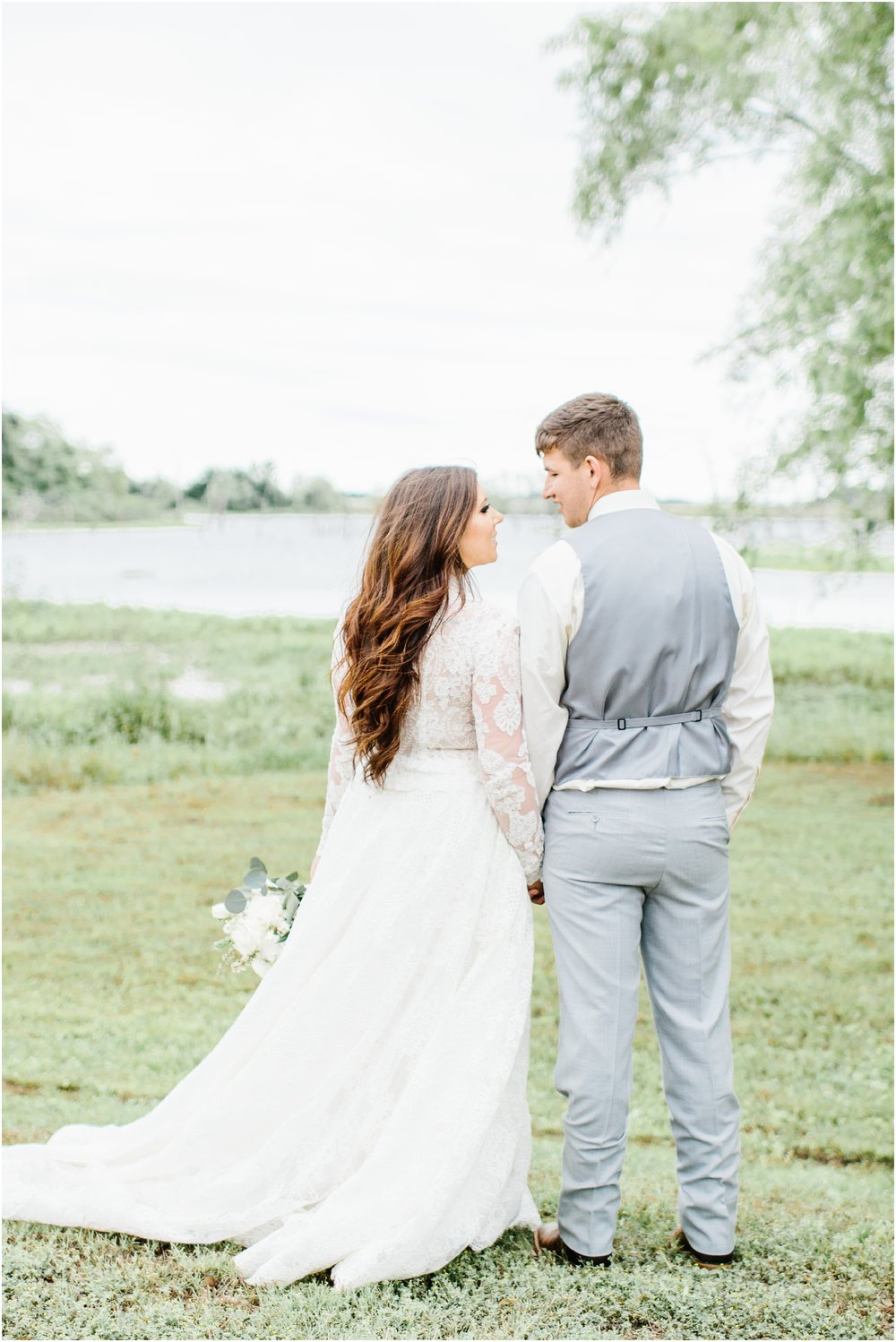 blush_rock_lake_ranch_spring_college_station_wedding_0272.jpg