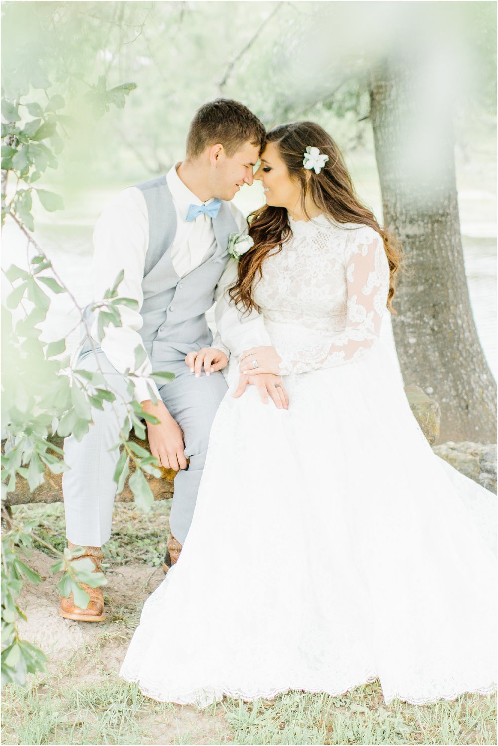 blush_rock_lake_ranch_spring_college_station_wedding_0275.jpg