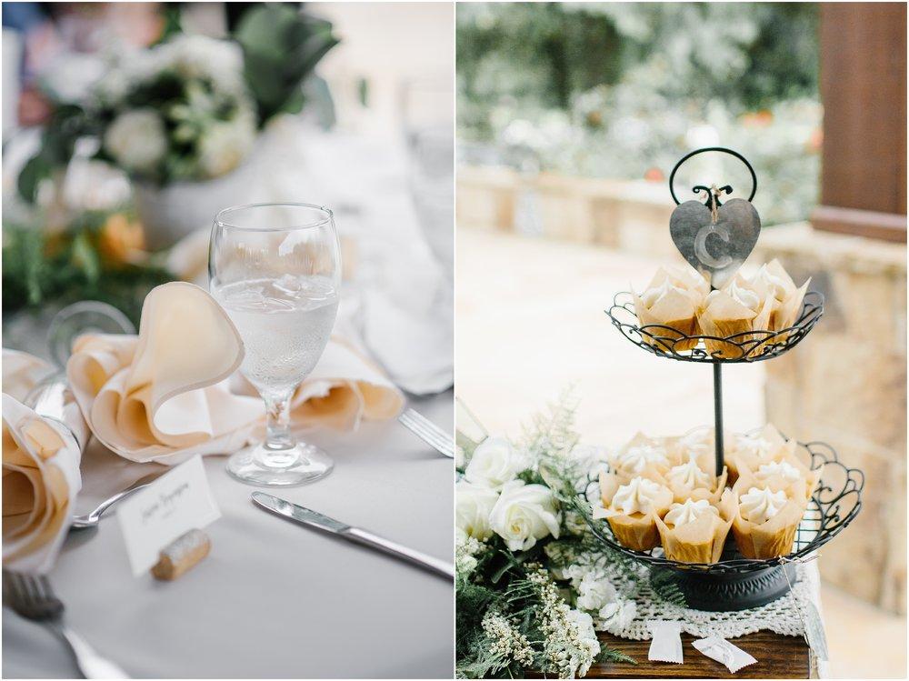 blush_rock_lake_ranch_spring_college_station_wedding_0278.jpg