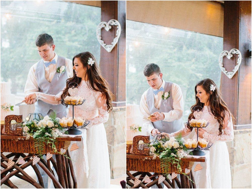blush_rock_lake_ranch_spring_college_station_wedding_0282.jpg
