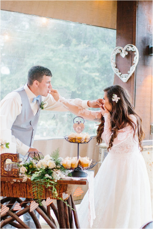 blush_rock_lake_ranch_spring_college_station_wedding_0281.jpg
