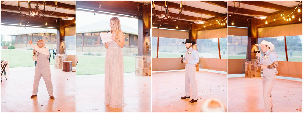 blush_rock_lake_ranch_spring_college_station_wedding_0284.jpg