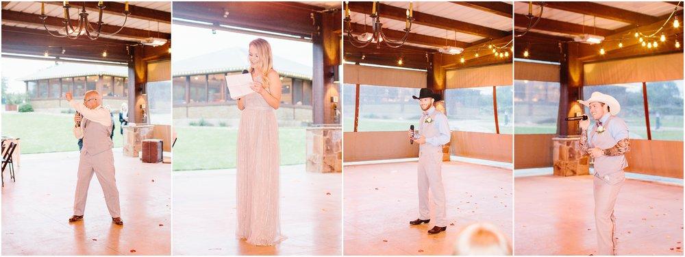 blush_rock_lake_ranch_spring_college_station_wedding_0284.jpg