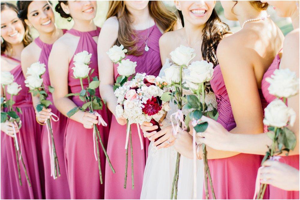 San_Antonio_Cana_Ballroom_Wedding_0364.jpg