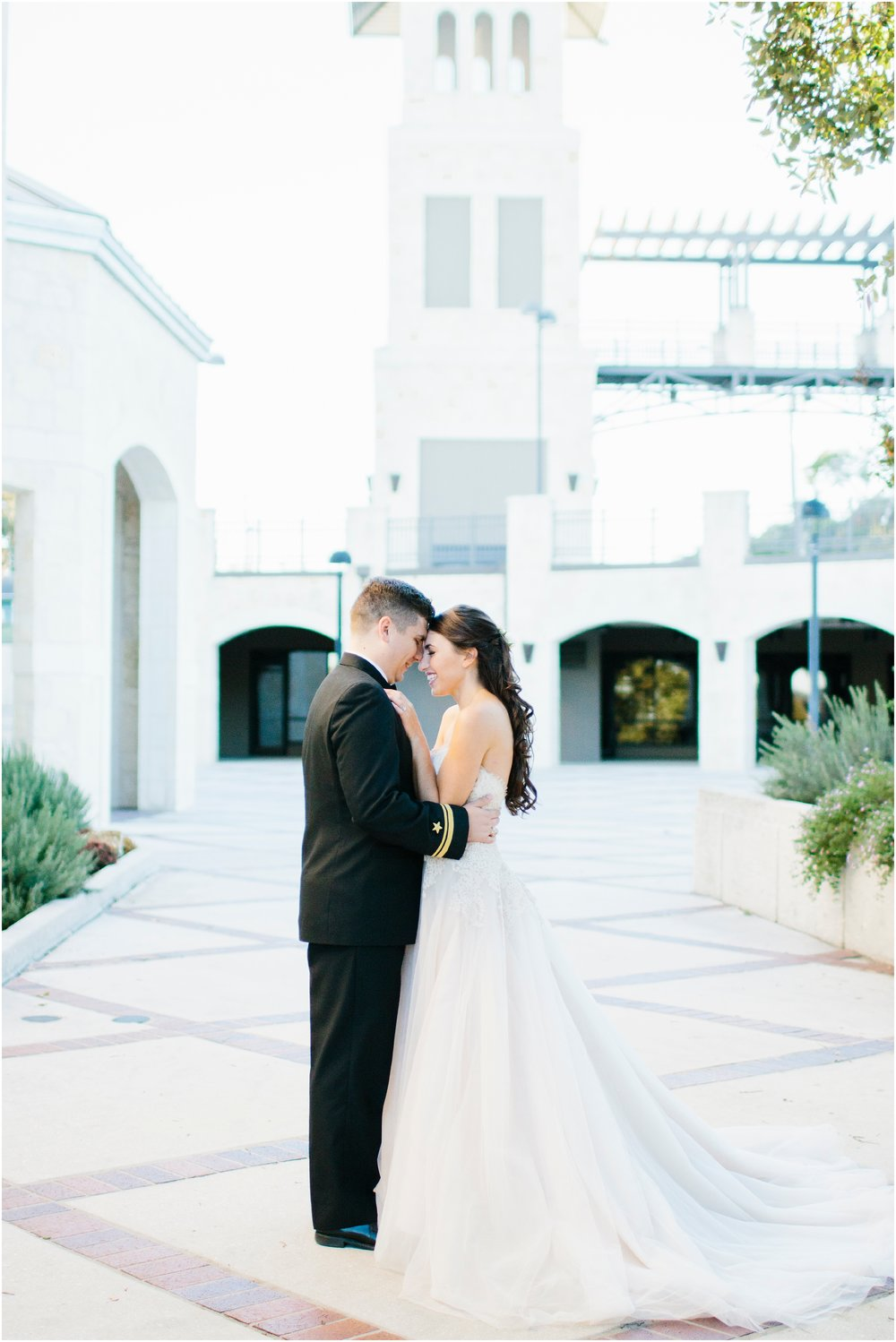 San_Antonio_Cana_Ballroom_Wedding_0365.jpg