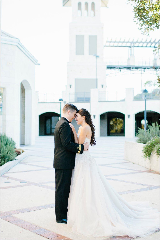 San_Antonio_Cana_Ballroom_Wedding_0365.jpg