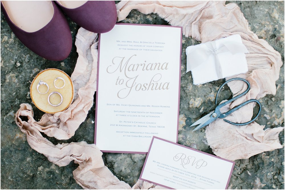 San_Antonio_Cana_Ballroom_Wedding_0366.jpg