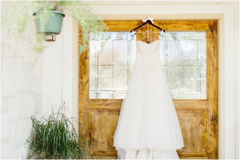 San_Antonio_Cana_Ballroom_Wedding_0373.jpg