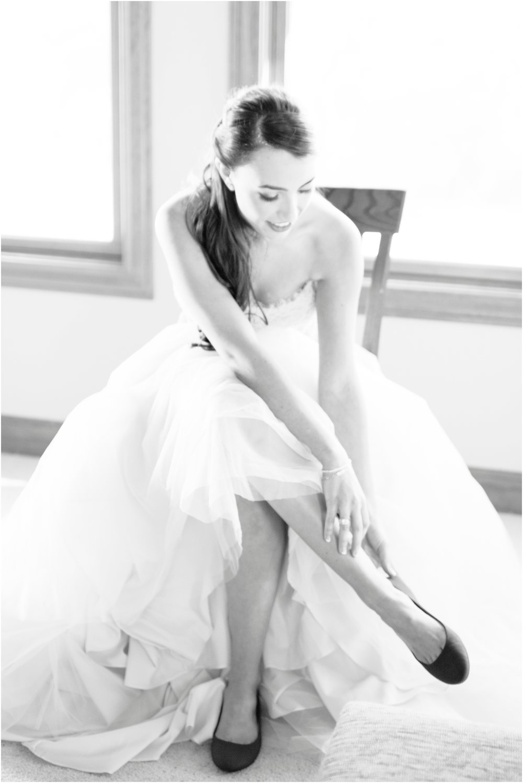 San_Antonio_Cana_Ballroom_Wedding_0377.jpg